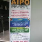AIPOAISS014
