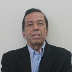 Dato' Dr. Anuar Md Nor