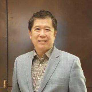 Mr. John Gan